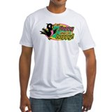 Flappy/Happy (GP2) Shirt