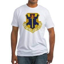 12TH TACTICAL FIGHTER WING Shirt