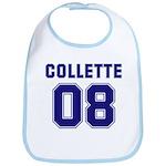 Collette 08 Bib