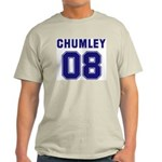Chumley 08 Light T-Shirt