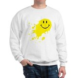 ACID FACE Sweatshirt