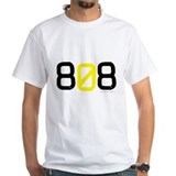 808 RANGE Shirt
