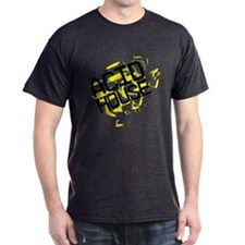 Funny Acid house T-Shirt