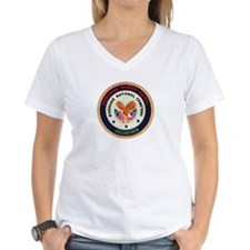 Riverside National Cemetery Shirt