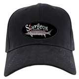 SURGEON Baseball Hat