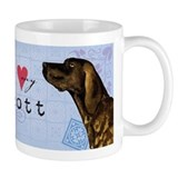 Plott Small Mugs