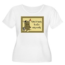 Administrative Professional Appreciation T-Shirt