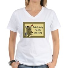 Administrative Professional Appreciation Shirt