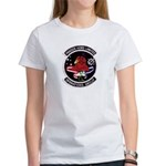 Penser Hors Limites Women's T-Shirt