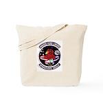 Penser Hors Limites Tote Bag