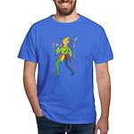 The R.O.J. Dark T-Shirt