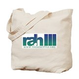 Rafael Tote Bag