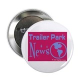Trailer Park News Button