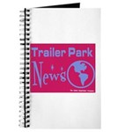 Trailer Park News Journal