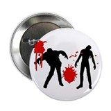 "Dead Time 2.25"" Button"