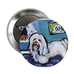HAVANESE unique Designs 2.25