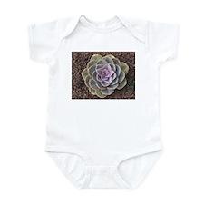 Unique Southwest Infant Bodysuit