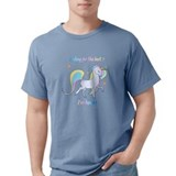 Mother Goose 55 T-Shirt