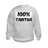100 Percent Tabitha Jumpers