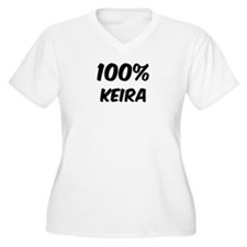 100 Percent Keira T-Shirt