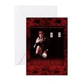 Nosferatu Greeting Cards (Pk of 10)