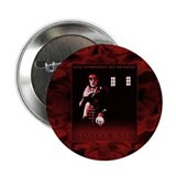 Nosferatu Button