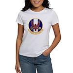 1st Specops Squadron Women's T-Shirt