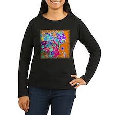 Unique Sukkot T-Shirt