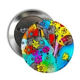 "Cool Shavu'ot 2.25"" Button (100 pack)"