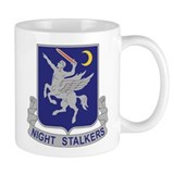 160th SOAR (1) Small Mug