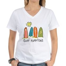 iSurf Hamptons Shirt