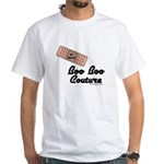 Boo Boo Couture White T-Shirt