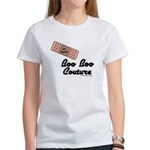 Boo Boo Couture Women's T-Shirt