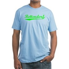 Vintage Bettendorf (Green) Shirt