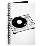 TURNTABLE Journal