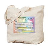 Cool Engineering electronics Tote Bag