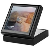 Twelve Apostles Coast Keepsake Box