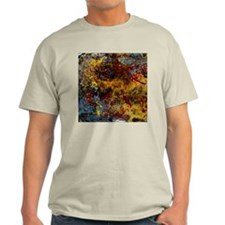 art_galaxy_01 T-Shirt
