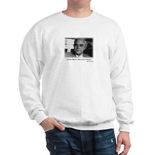 Unique Items Sweatshirt