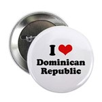 I love Dominican Republic 2.25