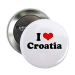 I love Croatia 2.25