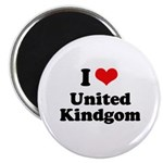 I love United Kingdom 2.25
