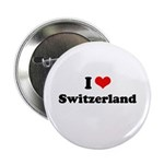 I love Switzerland 2.25