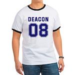 Deacon 08 Ringer T