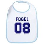 Fogel 08 Bib