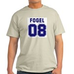 Fogel 08 Light T-Shirt