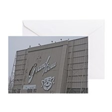 The Grandview Drive-In Greeting Cards (Pk of 20)