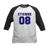 Etienne 08 Tee