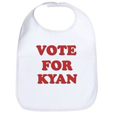 Vote for KYAN Bib