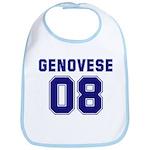 Genovese 08 Bib